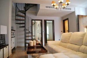 booking-apartamentos