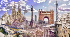 booking-barcelona