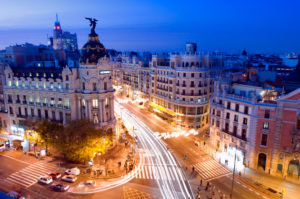 booking-madrid