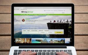 tripadvisor-uk