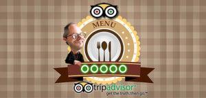 tripadvisor-restaurantes