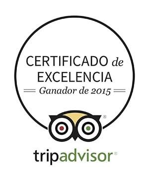 Tripadvisor: hoteles, vuelos y restaurantes, consulta opiniones y calificaciones 5