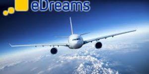edreams-vuelos