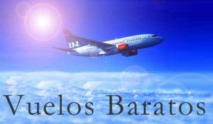 edreams-vuelos-baratos