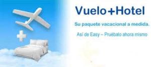 momondo-vuelo-mas-hotel