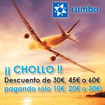 rumbo-vuelos
