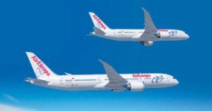 tubillete-com-vuelos