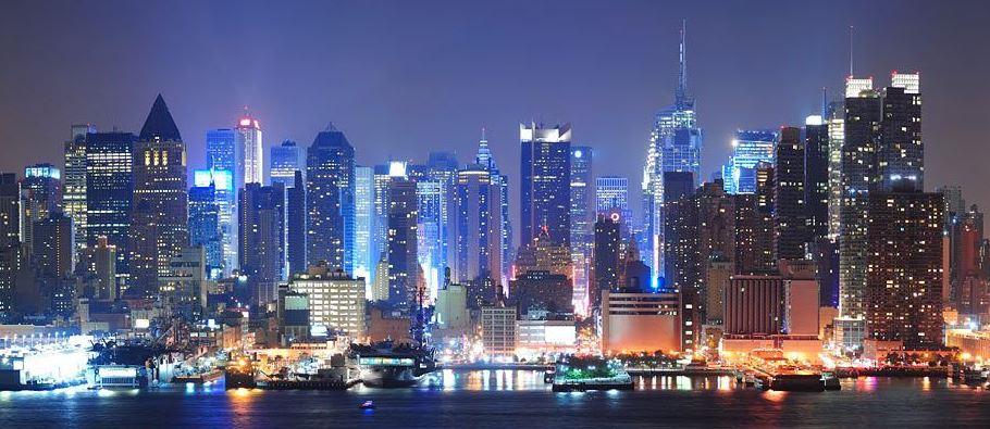 hoteles trivago nueva york