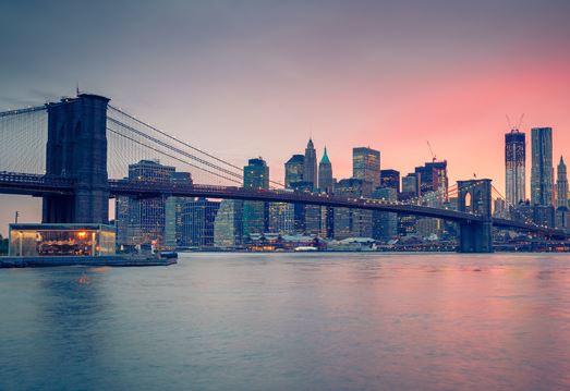 oferta hoteles baratos trivago new york