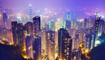 trivago Hong kong