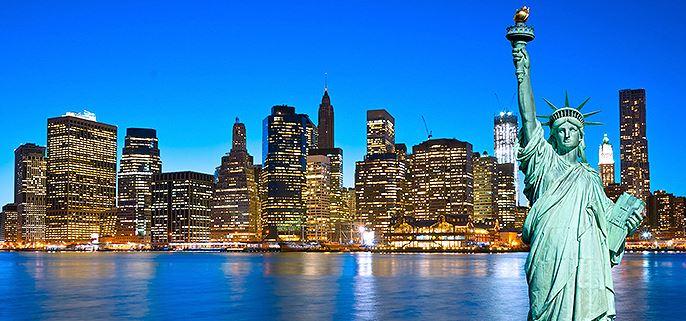 trivago nueva york