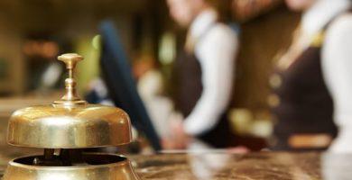 como encontrar datos contacto hoteles trivago