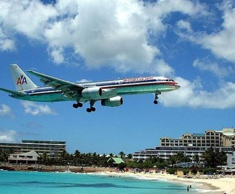jetcost vuelos baratos