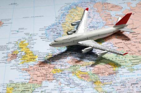 ofertas vuelos trivago