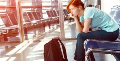reclamaciones para vuelos