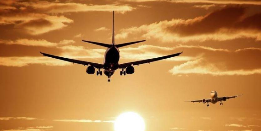 trivago vuelos