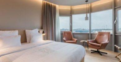 tubillete reservas hoteles