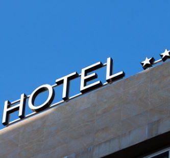valoraciones hoteles trivago